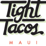 Tight-Tacos-Maui logo