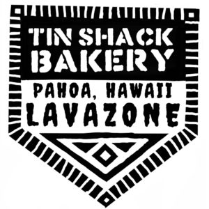 Tin Shack Bakery_LOGO