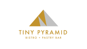 Tiny Pyramid_LOGO