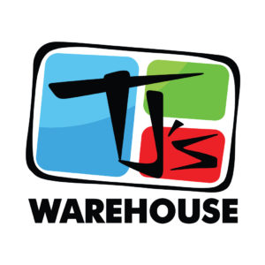 TJ LOGO - CMYK - Color Pallete 2 - Warehouse No Shade