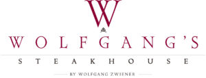 WOLFGANG'S LOGO_2