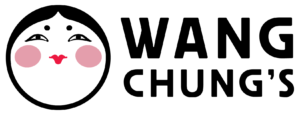 Wang Chungs_LOGO