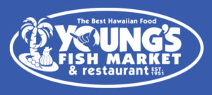 Young's Fish Market2