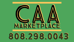 caa marketplace_logo