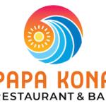 Papa Kona