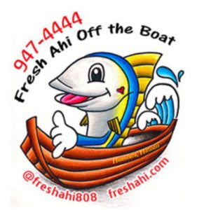 fresh-ahi-off-the-boat logo
