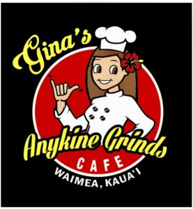 ginas anykine_logo