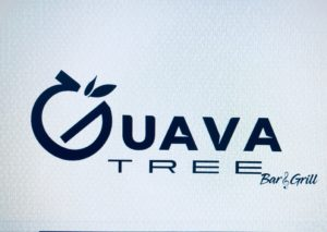 guava-tree-bar-grill logo