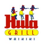 hula_grill logo
