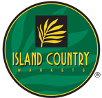 island Country Markets_LOGO