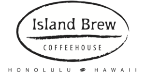 island-brew-coffeehouse logo