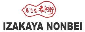 izakaya_nonbei_logo_1