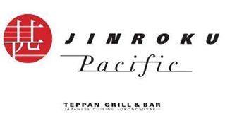 jinroku_logo