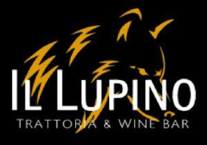 ll Lupino Trattoria & Wine Bar 800x560