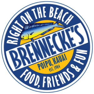 logo-brenneckes
