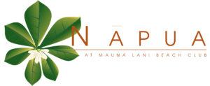 napua_logo-_new_2016