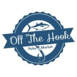 off the hook logo