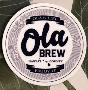 ola-brew logo