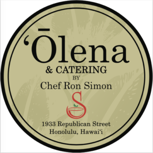 olena-by-chef-ron-simon logo