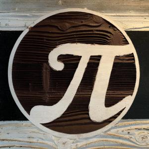 pi-artisan-pizzeria logo