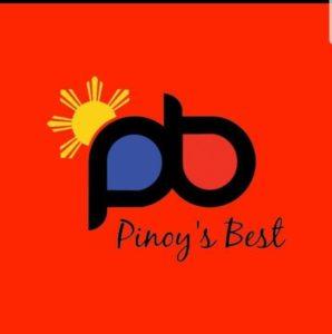 pinoys-best logo