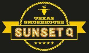 sunsetsmokehouse logo