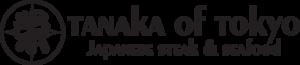 tanaka_of_tokyo_logo