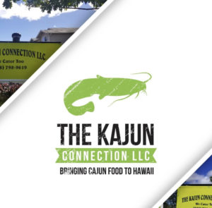 the-kajun-connection-llc logo