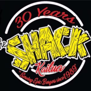 the-shack-kailua logo