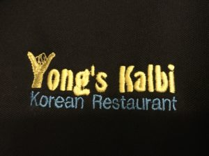 yongs-kalbi-korean-restaurant yogo