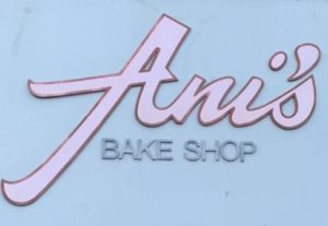 Anis Bake Shop_LOGO
