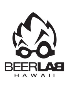 Beer Lab_LOGO