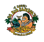 Big Kahunas Pizza_Logo