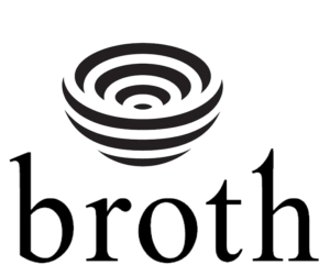 Broth_LOGO