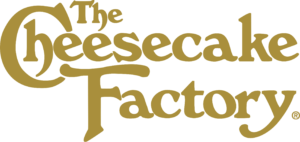 Cheesecak Factory_lOGO