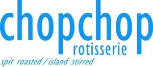 Chopchop_LOGO