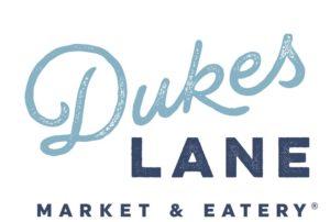 Dukes Lane Market_LOGO