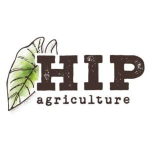 HIP Agriculture