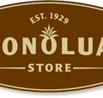Honolua Store_LOGO