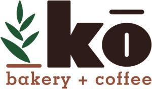 Ko Bakery_lOGO