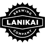 Lanikai Brewing Co_LOGO