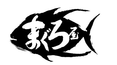 Maguro-Ya_LOGO