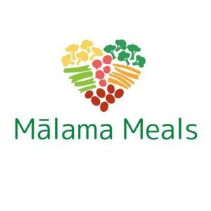 Malama Meals_LOGO