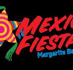 Mexico Fiesta_LOGO