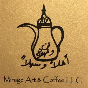 Mirage Art_LOGO
