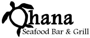 Ohana Seafood_LOGO