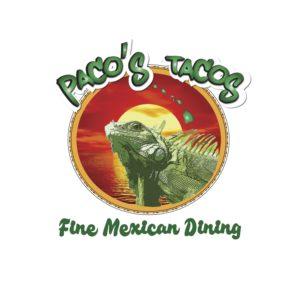 Pacos Tacos Cantina_LOGO