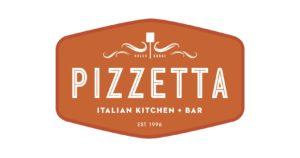 Pizzetta_LOGO