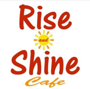 Rise and Shine Cafe_LOGO