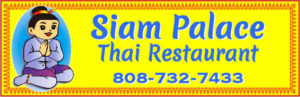 Siam Palace Window Sign2 copy